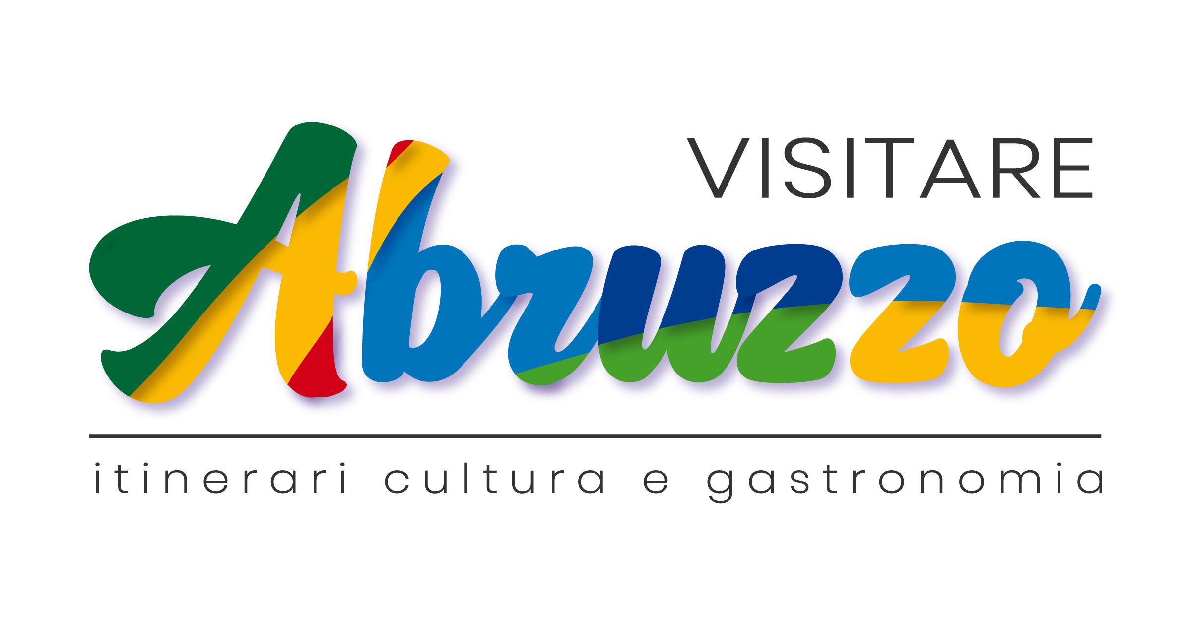 Visitare Abruzzo